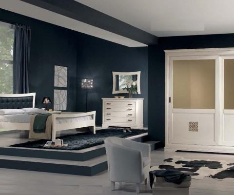 Camere da letto e armadi – df mobili classici