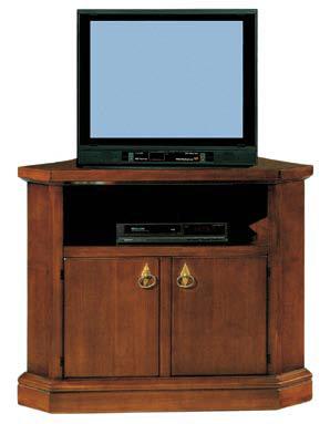 Porta TV, Porta TV Angolo, Porta TV Cassapanca. – DF Mobili ...