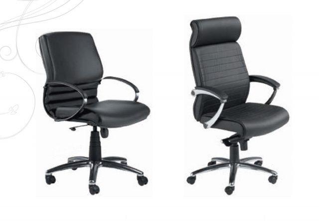 Chaise Longue Ufficio.Poltrona Ufficio Sedia Chaise Longue
