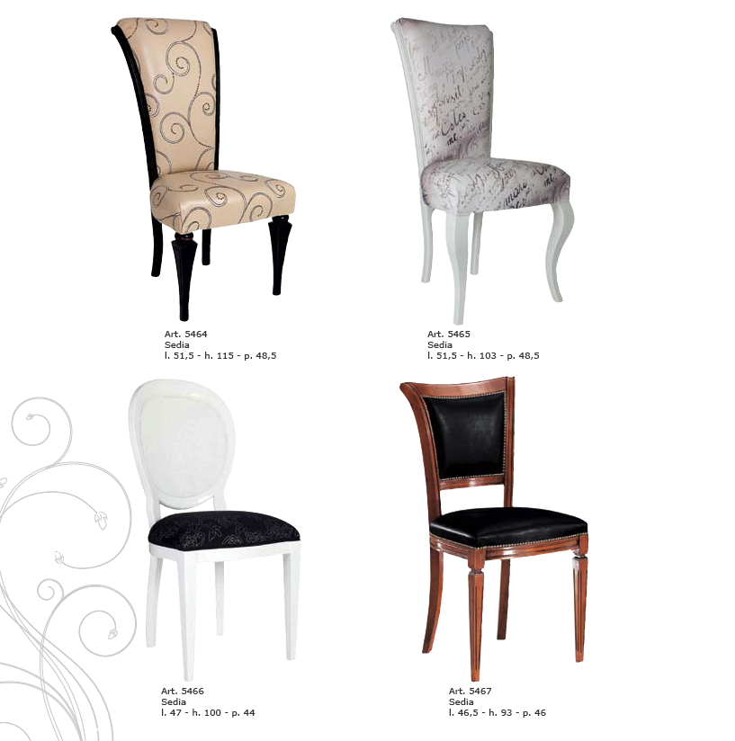 sedie imbottite prezzi - 28 images - stunning sedie imbottite ...