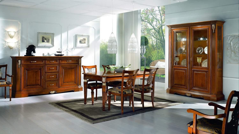 df mobili classici df il classico italiano