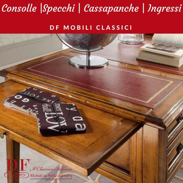 Mobili Classici A Roma