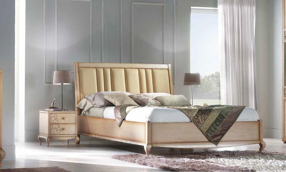 Camere Da Letto Taranto camera da letto taranto – df mobili classici